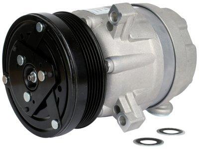 Kompresor klime Opel Omega B 94-03