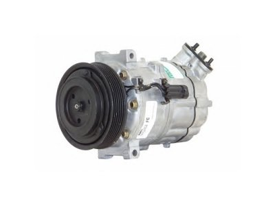 Kompresor klime Opel Signum 03-08