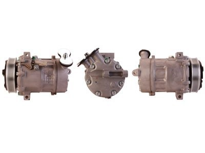 Kompresor klime - Opel Vectra 02-09