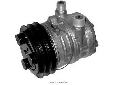 Kompresor klime Opel Vectra C / Signum