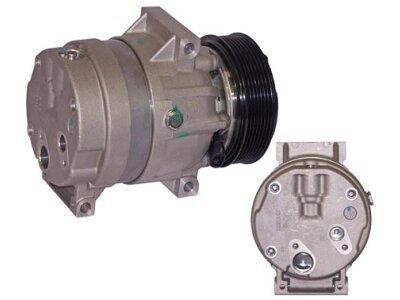 Kompresor klime - Opel Vivaro 01-14
