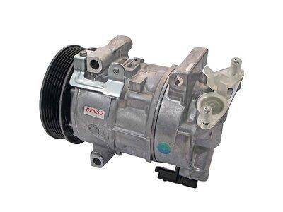Kompresor klime Peugeot 308 07-13, 5712KS-1