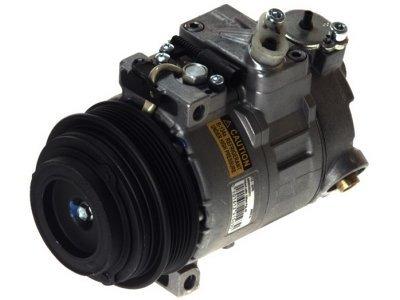 Kompresor klime - Peugeot 406 95-04