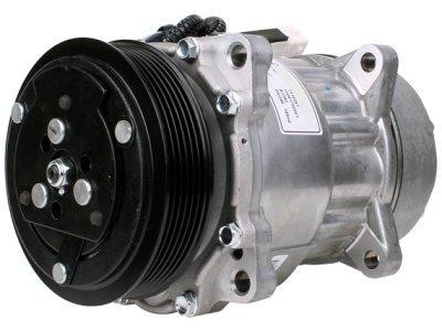 Kompresor klime - Peugeot Expert 95-07
