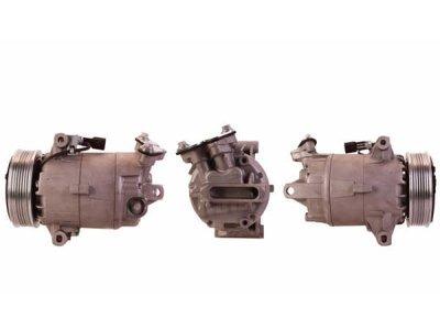 Kompresor klime Renault Laguna 01-05