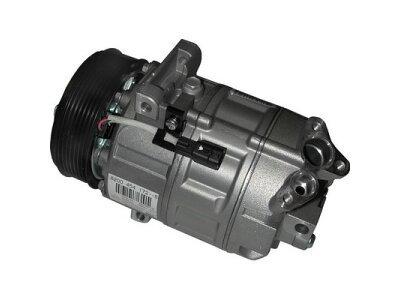 Kompresor klime - Renault Laguna 01-07