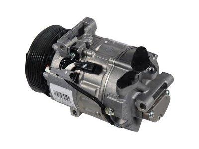 Kompresor klime Renault Laguna 07- DCI