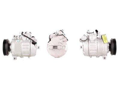 Kompresor klime Renault Megane 08-16