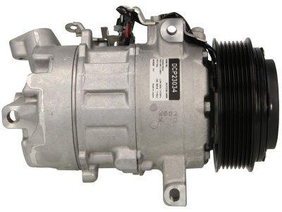 Kompresor klime - Renault Scenic 09-16