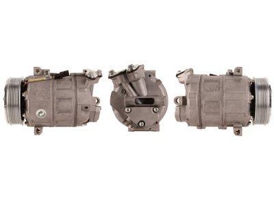 Kompresor klime - Renault Trafic 14-