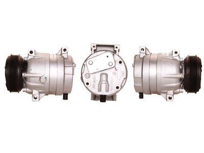 Kompresor klime - Renault Vel Satis 02-09