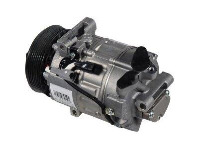 Kompresor klime Renault Vel Satis / Laguna 01-