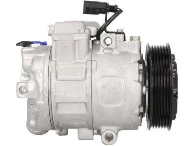 Kompresor klime - Škoda Fabia 99-07