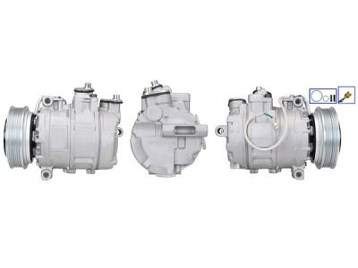 Kompresor klime - Škoda Superb 02-08