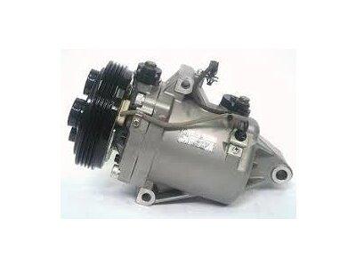 Kompresor klime - Suzuki Jimny 98-
