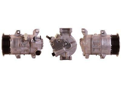 Kompresor klime - Toyota Auris 07-12-