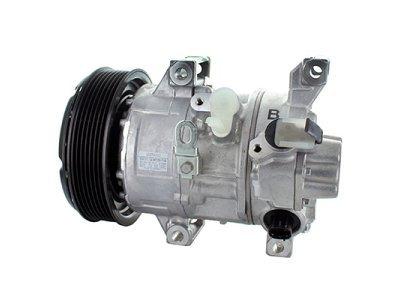 Kompresor klime Toyota Avenis 03-08