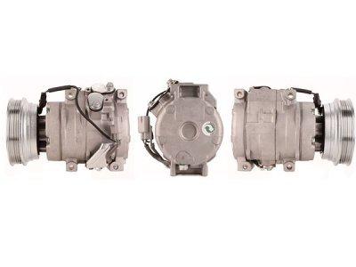Kompresor klime - Toyota Avensis 97-03