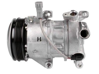 Kompresor klime - Toyota Corolla 13-