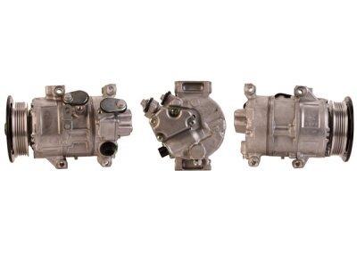 Kompresor klime Toyota Corolla Verso 01-09