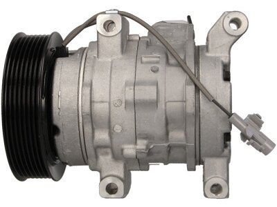 Kompresor klime - Toyota Hilux 05-15