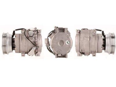 Kompresor klime - Toyota Rav4 00-06