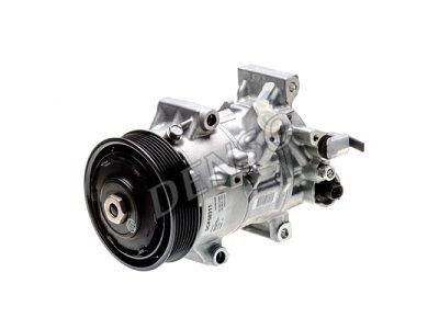 Kompresor klime - Toyota Rav4 13-