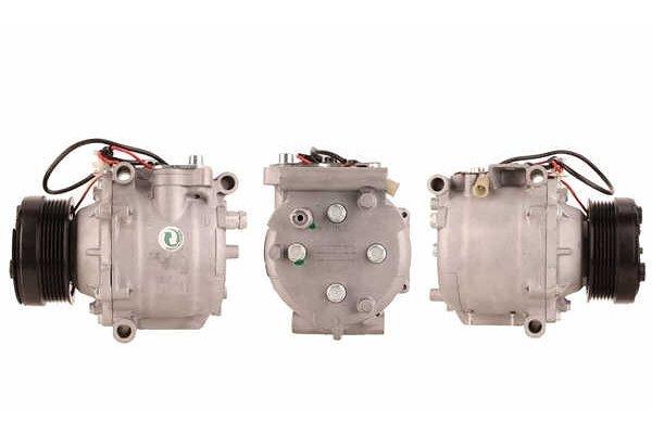 Kompresor klime TSP0155287 - Saab 9-3 98-02