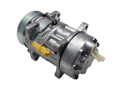 Kompresor klime TSP0159337 - Fiat Ulysse 02-