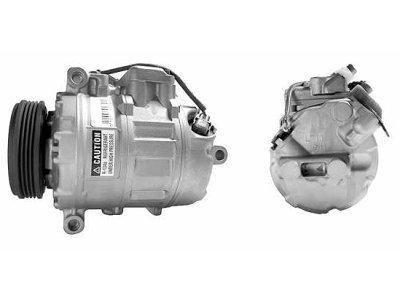 Kompresor klime TSP0159463 - BMW Serije 5 03-10