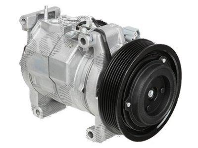 Kompresor klime TSP0159478 - Honda Accord 03-