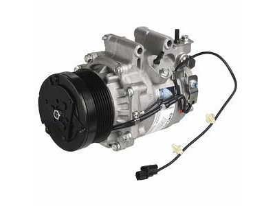Kompresor klime TSP0159859- Honda FRV 05-