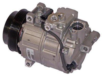 Kompresor klime TSP0159944 - Mercedes-Benz Vito 03-14