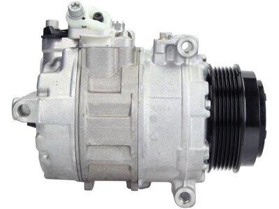 Kompresor klime - Volkswagen Crafter 06-17