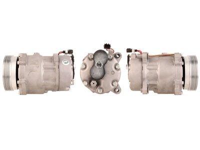 Kompresor klime - Volkswagen Vento 91-98