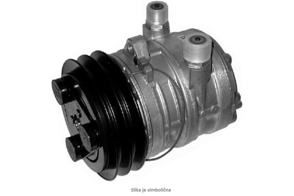 Kompresor klime Volvo S60, S80, V70