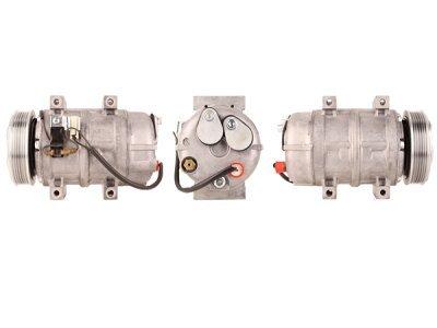 Kompresor klime - Volvo XC70 00-07