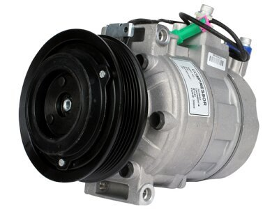 Kompresor klime VW Passat 00-05
