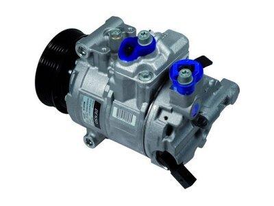 Kompresor klime1338KS-2 - Audi Q7 05-
