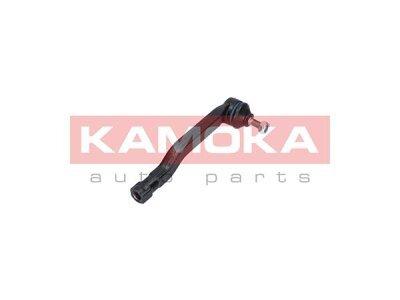 Končnik (zunanji) desni 9010099 - Nissan Micra (K12) 03-10