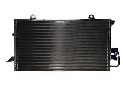 Kondenzator Audi 80 92-95