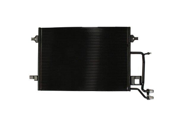 Kondenzator Audi A4 94-97
