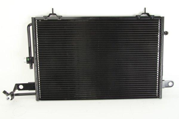 Kondenzator Audi A6 / 100 -97