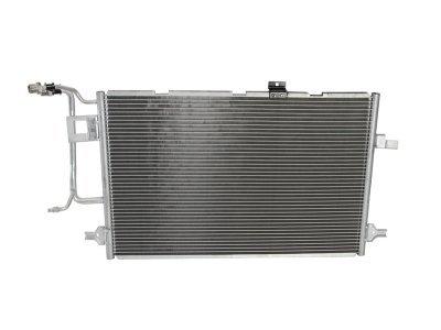 Kondenzator  Audi A6 97- 2.5 TDI