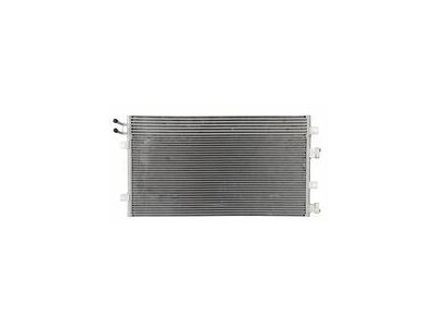 Kondenzator  Chrysler Sebring 00-