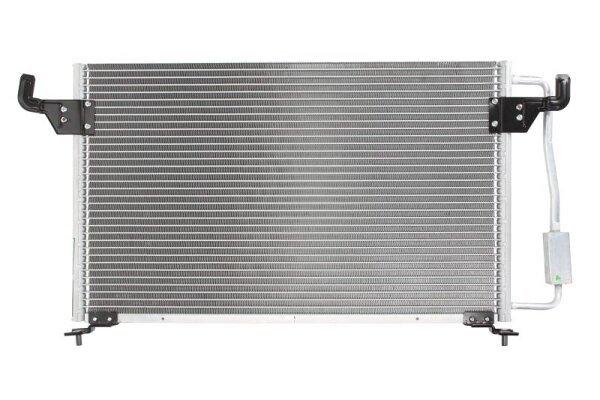 Kondenzator Citroen XM 93-00 545x355