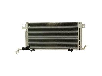 Kondenzator Citroen Xsara 97-00