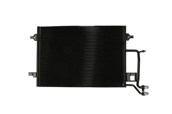 Kondenzator klime 1324K8C1 - Audi A4 94-00