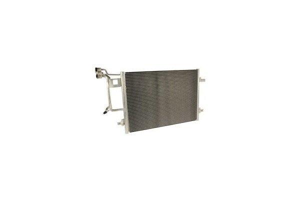 Kondenzator klime 1324K8C2 - Audi A4 94-00