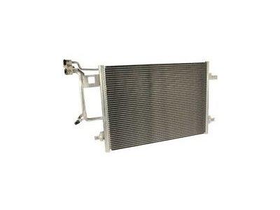 Kondenzator klime 1324K8C3S - Audi A4 94-00